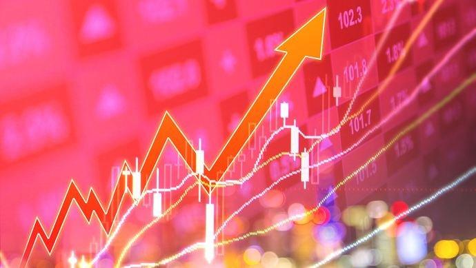 """美版""""美团""""DoorDash上市大涨85.79%,目前尚未盈利"""
