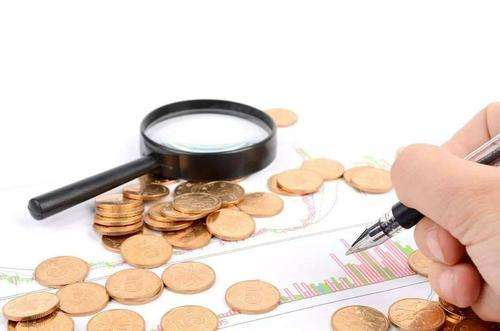 股灾4周年,该如何选择投资标的?