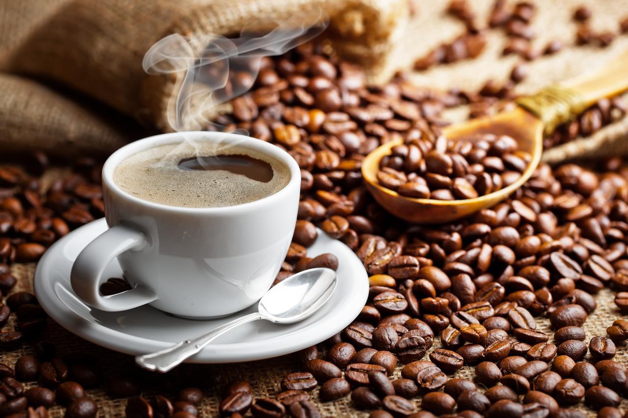 """3万亿大动作: """"巨无霸""""中石化进军咖啡市场"""