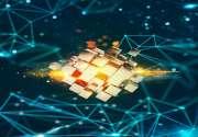 【国信通信】通信行业2019年10月投资策略:看好5G基建、流量增长和网络安全主线