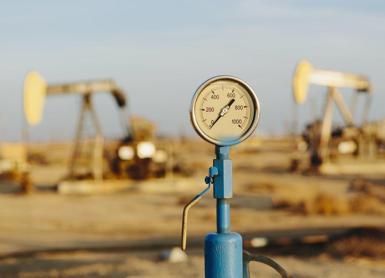 """黄金之后,俄罗斯再颁""""石油进口禁令"""""""