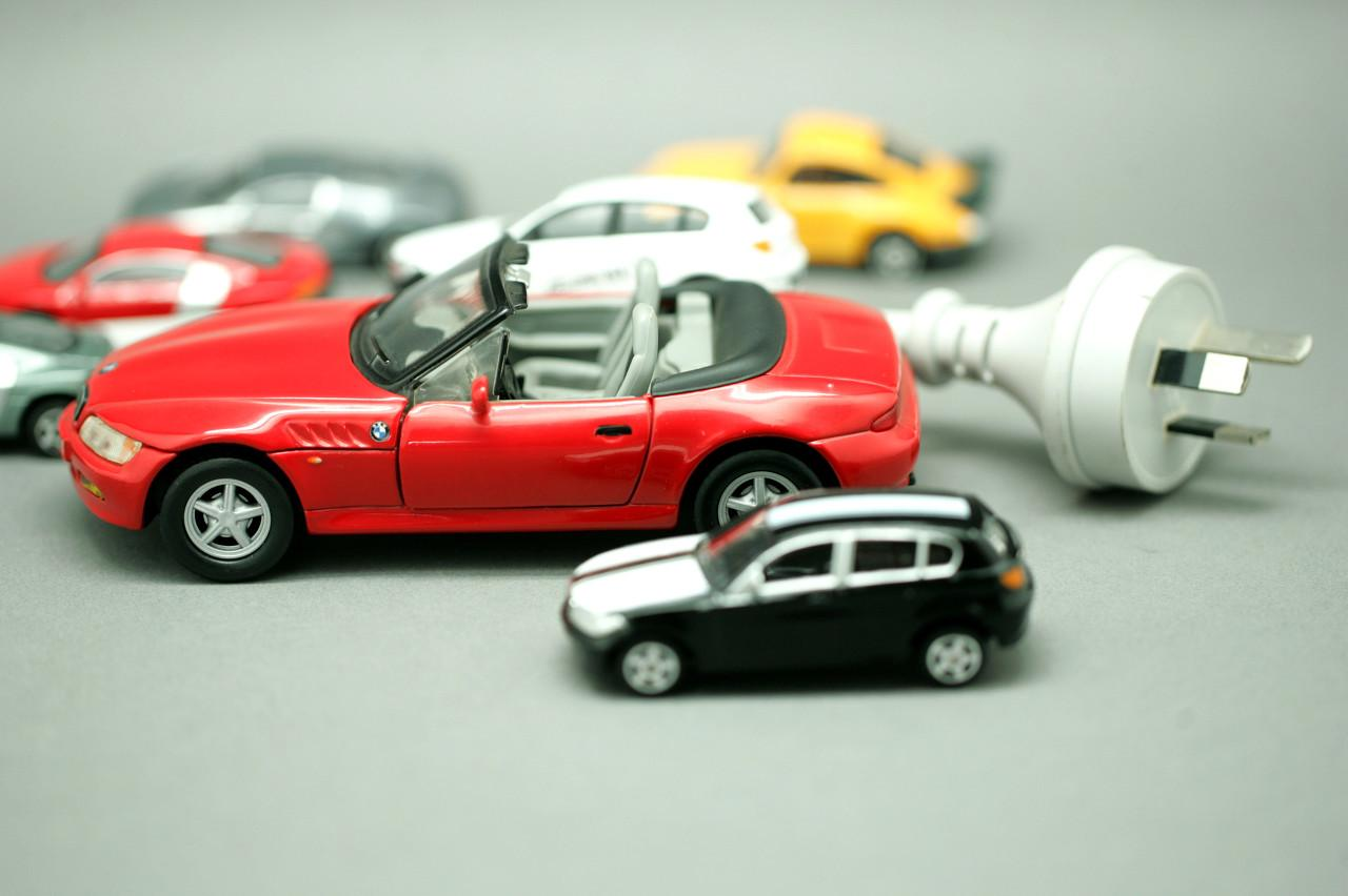 三季报已发布,汽车零部件板块是否存在投资机会?