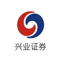 """腾讯控股(0700.HK):Fintech贡献日益彰显,目标价399.8港元,维持""""审慎增持""""评级"""