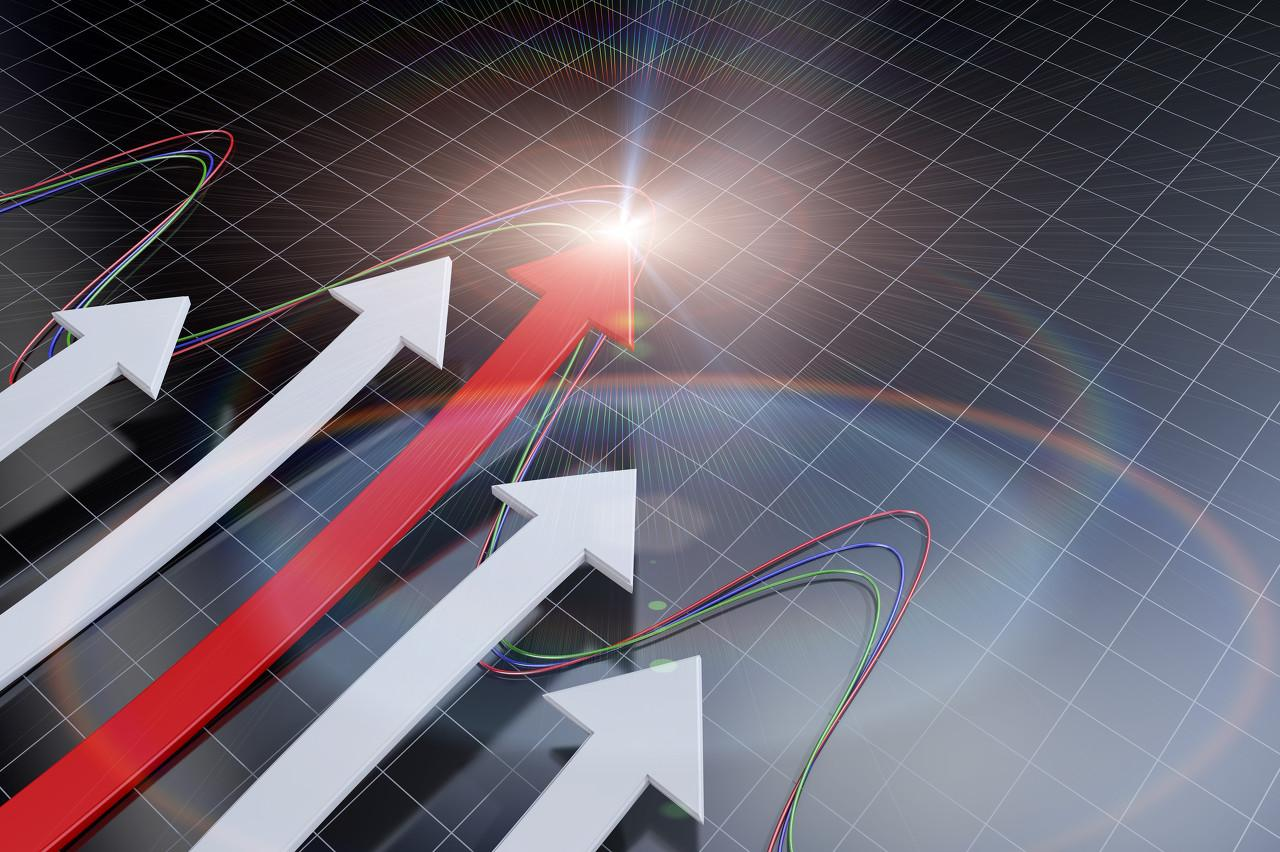 程实丨2020中国经济展望:新旧年代间转换