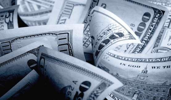 为什么我们预测低于市场的美债收益率中枢?