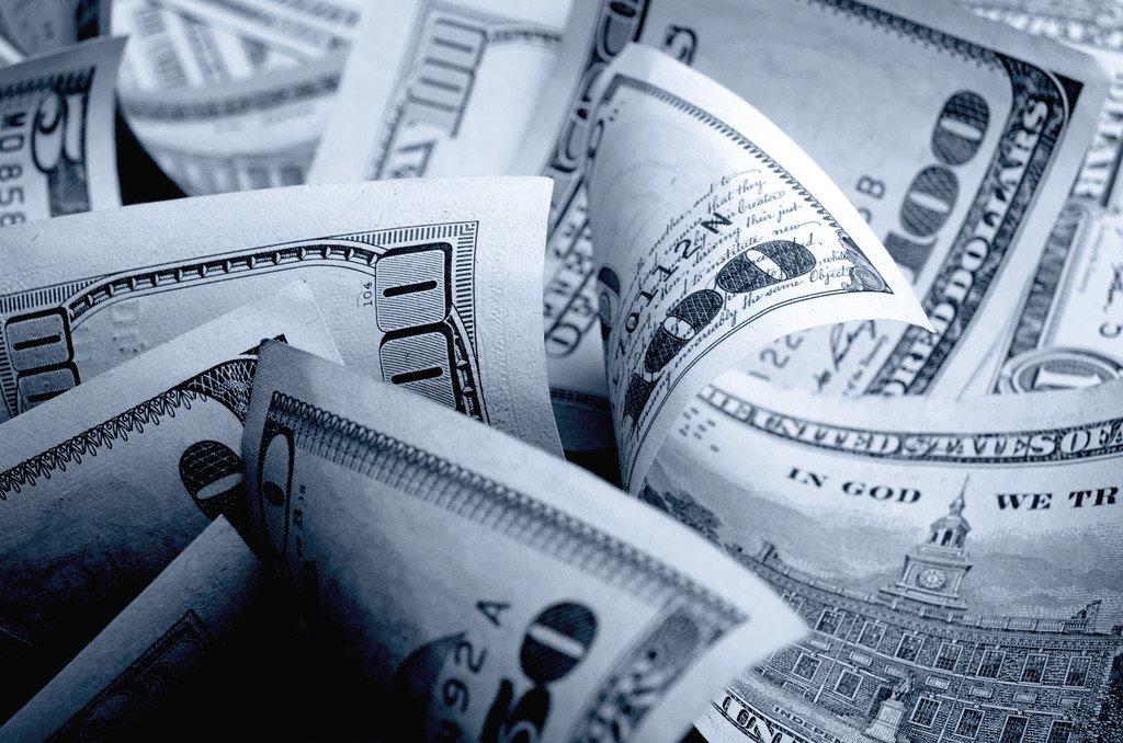 美银:美元将迎重大拐点,市场泡沫即将集体破裂?