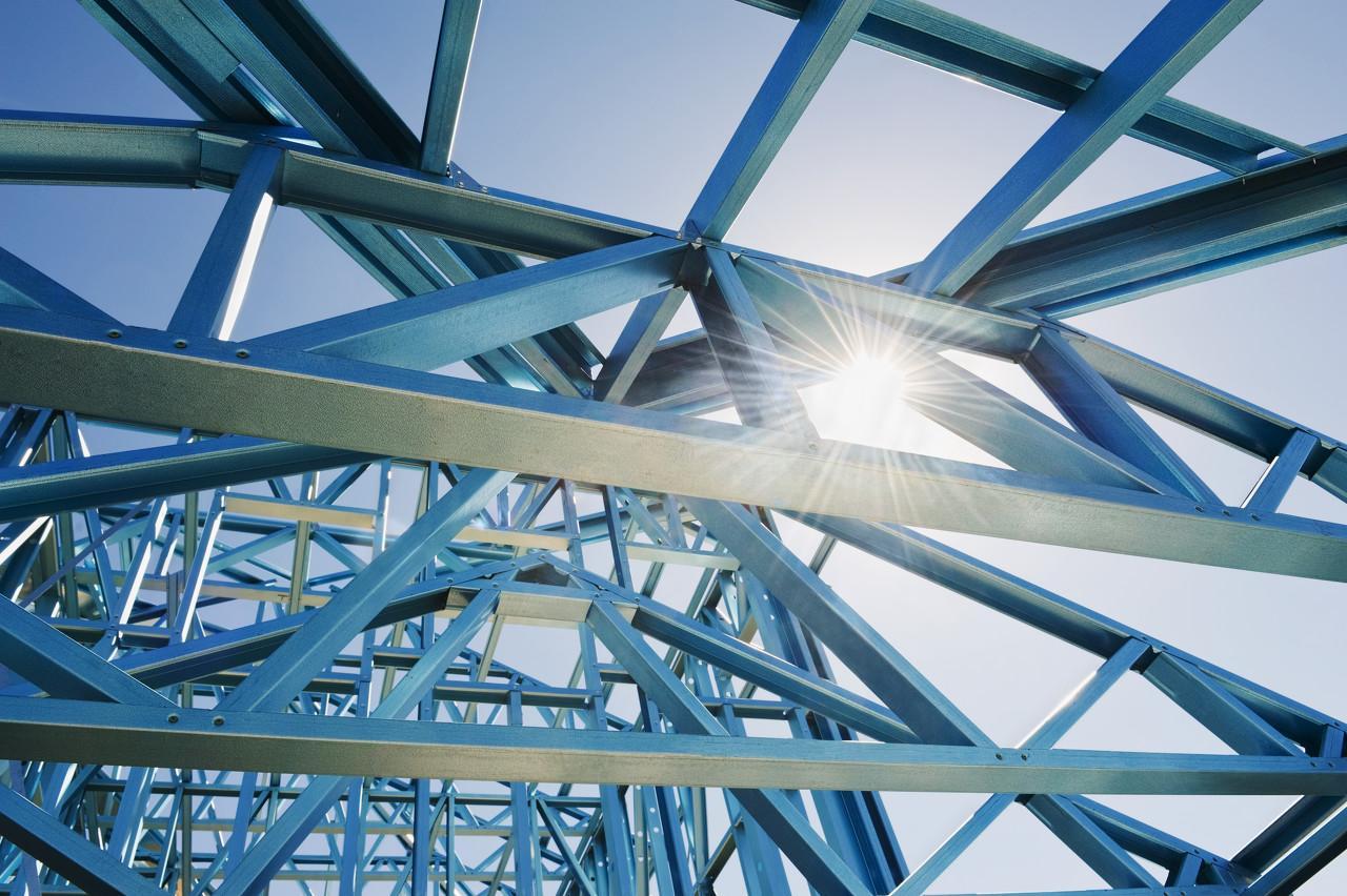 光伏   2020年光伏发电上网电价政策出台 推动光伏产业发展
