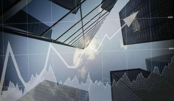PTA跟随原油飙涨近4%,涨价潮降临了吗?