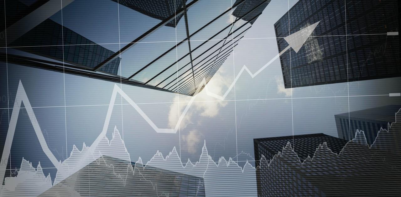 """""""新型冠状病毒""""引发的疫情会如何影响经济和股市?"""