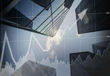 30个细分行业商业模式风险点全梳理