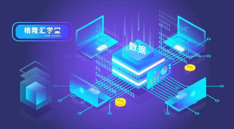 数据观市:2018年全球5G专利能力榜前15位