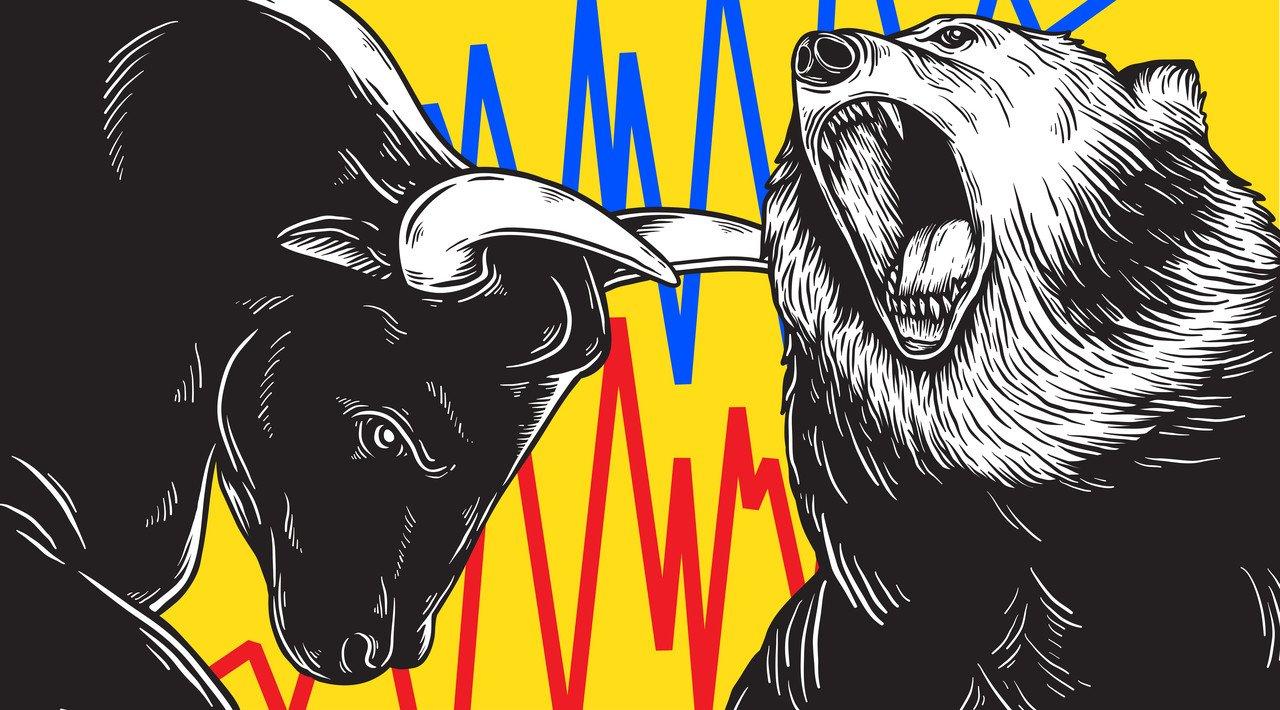 天风策略:市场下跌思考