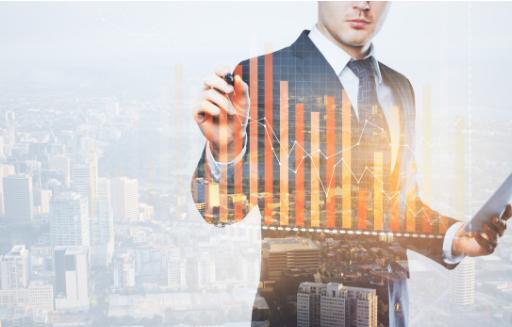 PMI | 3月官方制造业PMI为52%,这是否代表经济回暖?统计局回应