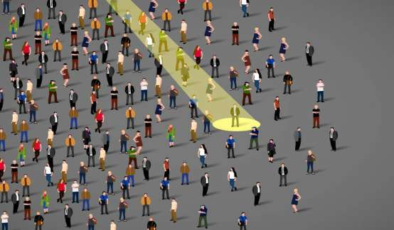 中国人口大迁移:3000个县全景呈现