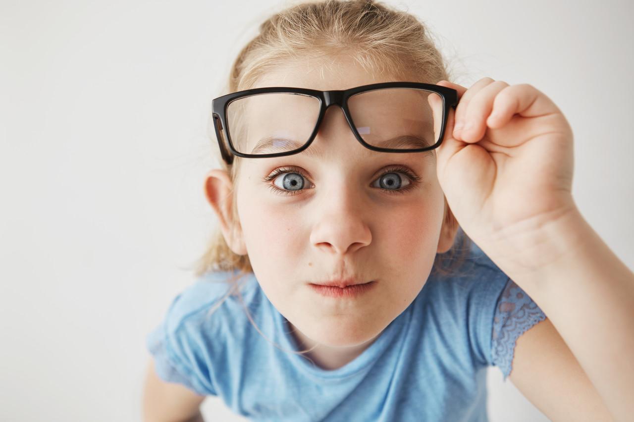 终将老去的暴利行业?东南亚眼镜零售商MOG的高光时刻