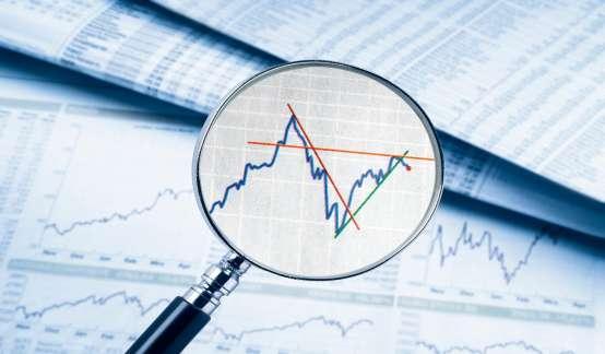 重磅!四部门官宣扩大战略性新兴产业投资,光刻胶等概念板块迅速嗨了!