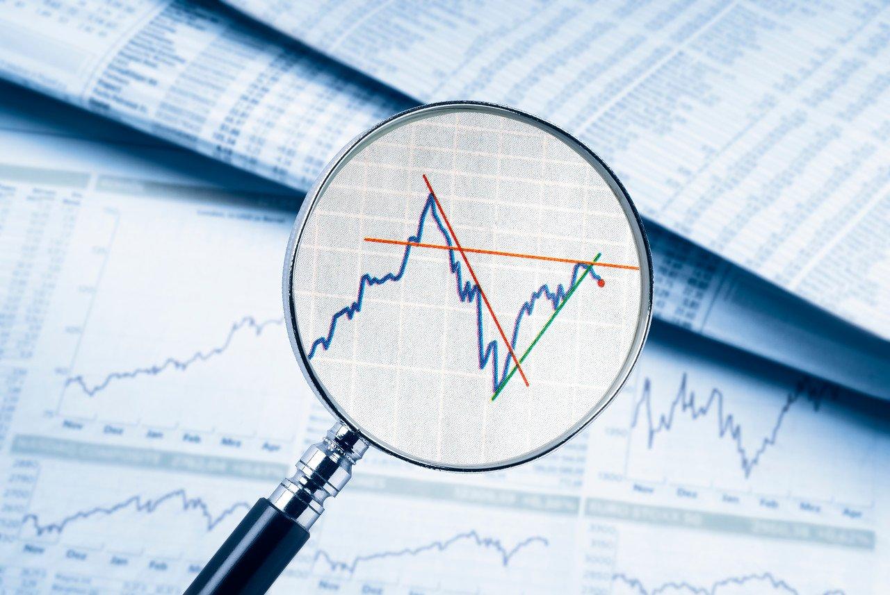 清科数据:1月投资市场整体环比下降,半导体及电子设备行业成为热门领域