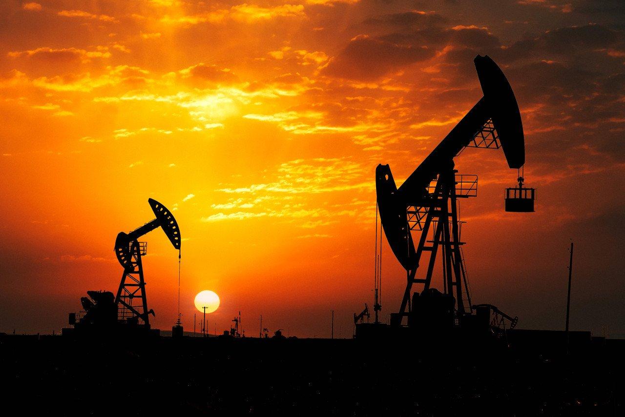 中信证券:OPEC+决议好于预期,有望推动油价上行