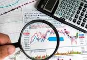 消费行业2020年投资策略:小龙头时代