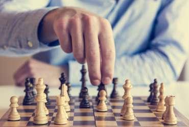 为何决胜科创:从增量入场到存量博弈