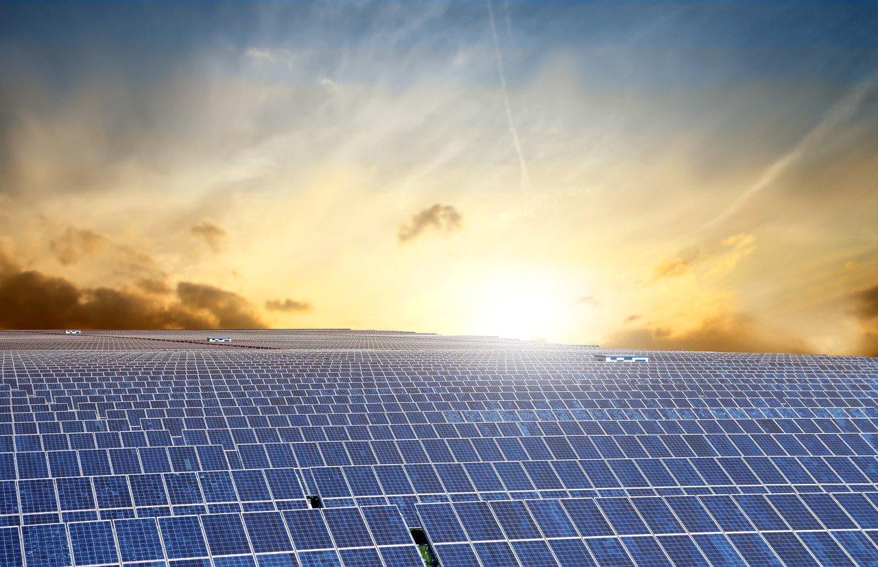 我国碳基半导体制备材料取得关键性突破,相关概念股来了!