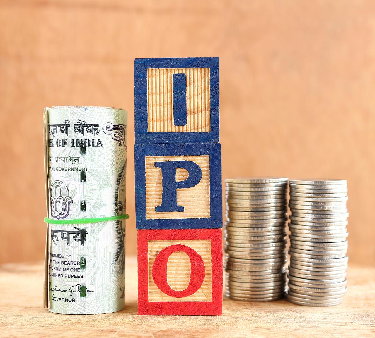 多家拟IPO企业同时被警示,涉及这6家投行!证监会一次性密集出警示函