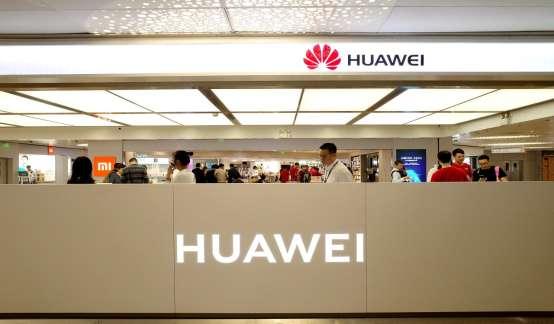 华为的挑战,也是国产半导体产业链的一场大考
