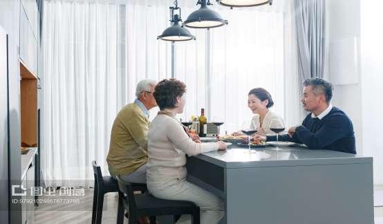 人口老龄化对经济的影响:总量与结构