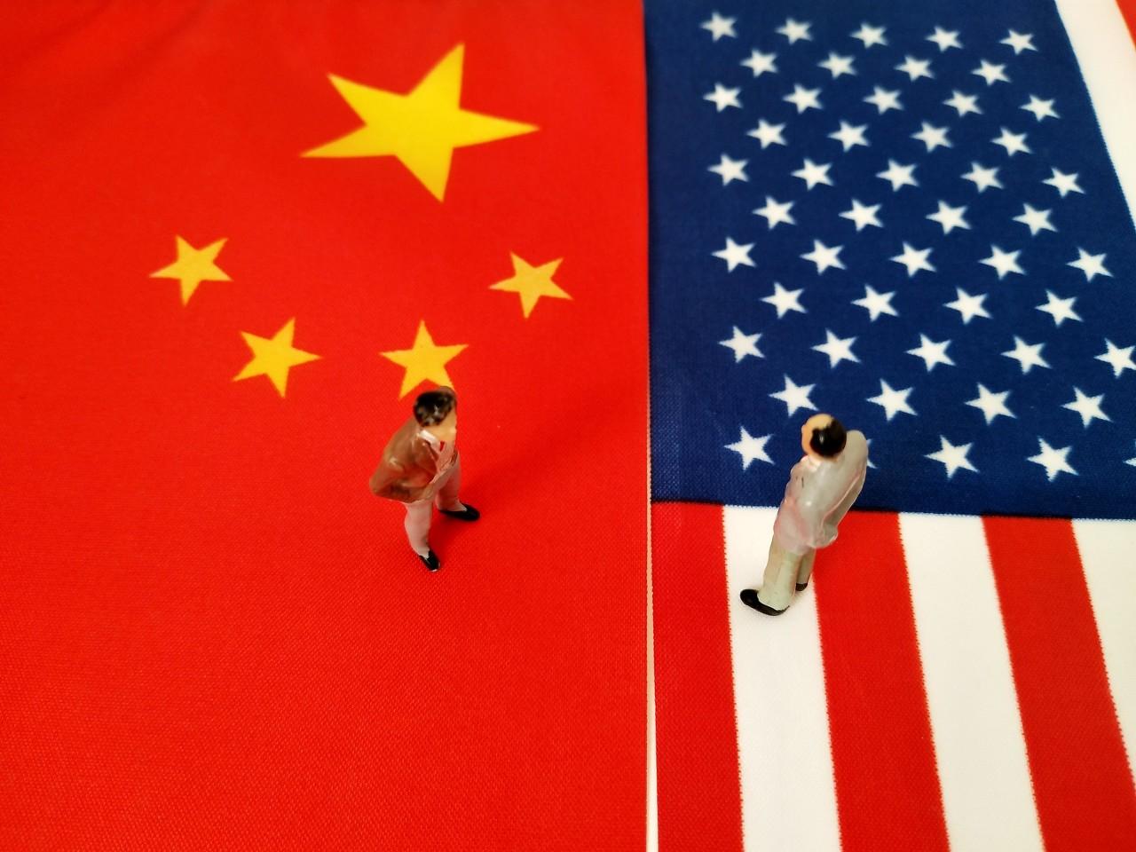 早报 | 中美贸易最新消息:加征的关税必须全部取消;百度否认抄袭天猫精灵说;360回应手机业务暂停