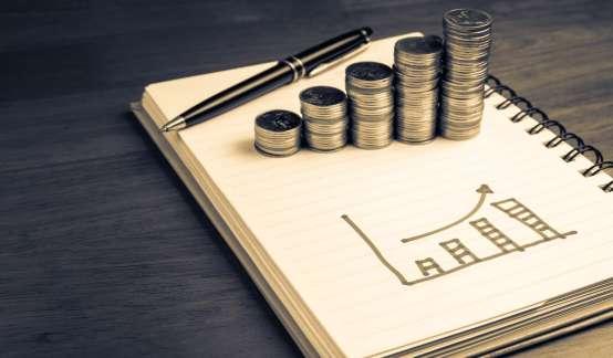 央行:9月社融规模增量2.9万亿元,M2同比增长8.3%