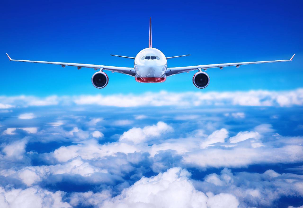 南方航空遭经营租赁进表重击,美元负债翻番压力骤增
