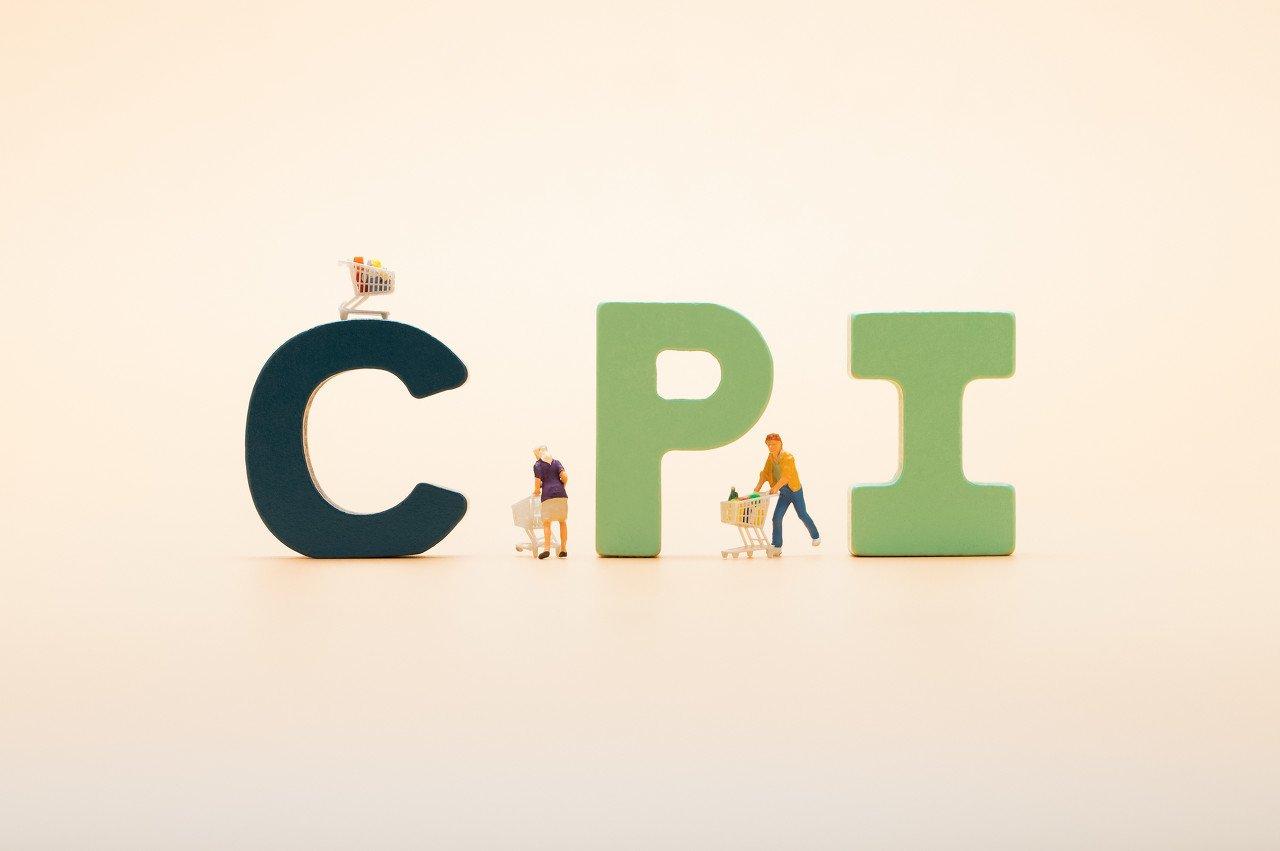 """庖丁解""""数"""",还原CPI测算模型"""