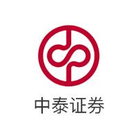 """新东方在线(1797.HK):日臻完善,优播进击,首次覆盖给予""""买入""""评级"""