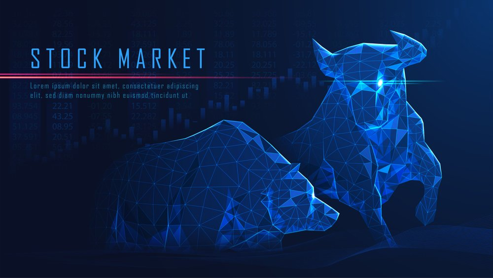 李奇霖:牛市已来