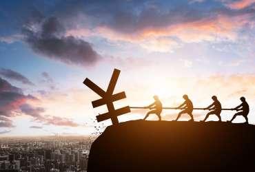 债券中期内利率或二次探底,短期内或有调整需要
