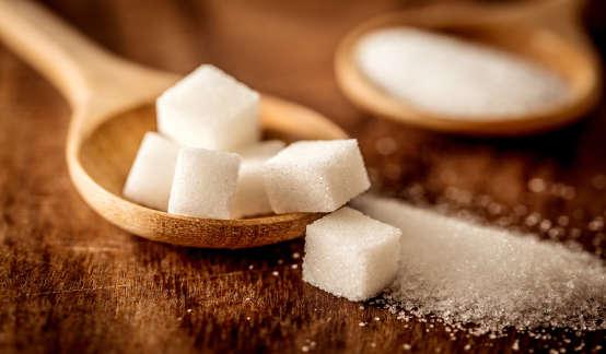 甜蜜的轮回:糖周期要来了?