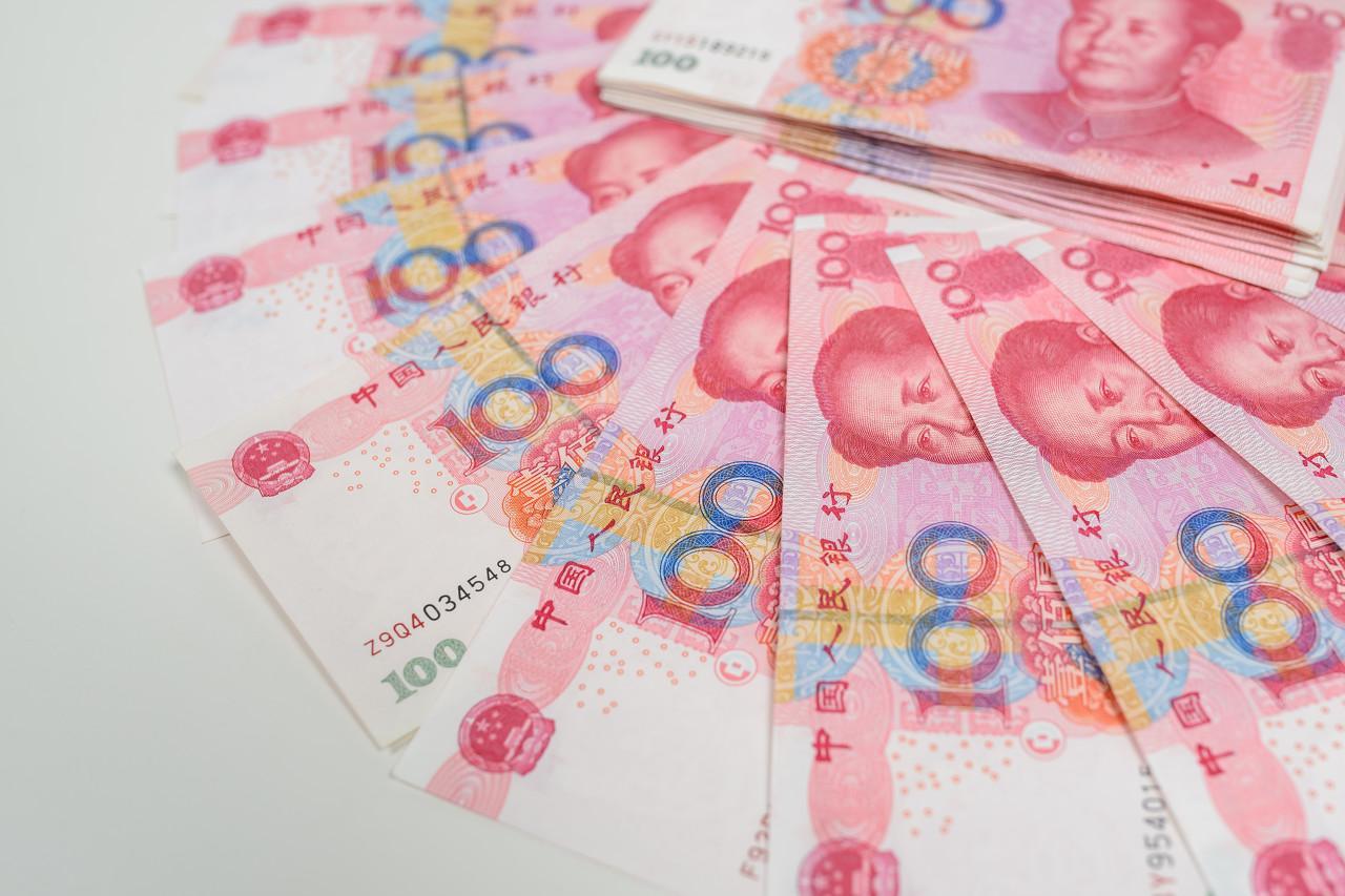 """沈建光:2020年中国经济不必拘泥于""""保6"""", 看好上半年A股走势"""