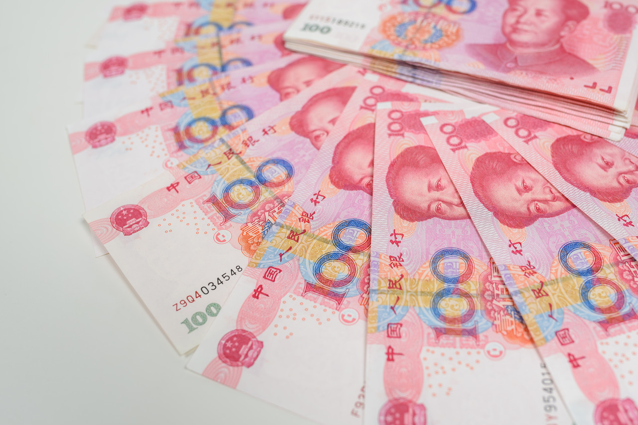 兴业证券王涵:投资到底赚的什么钱?