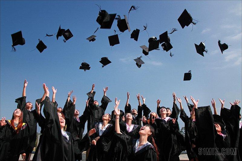 教育股走在崩溃边缘!景大教育赴港IPO还有盈利空间吗?