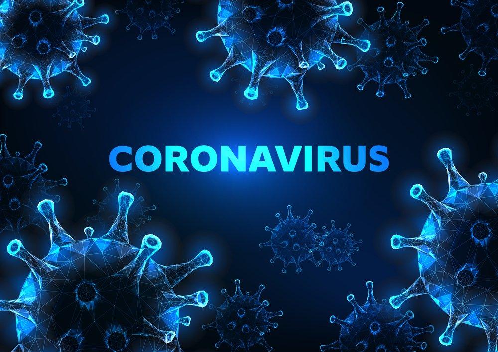 数说新冠疫情丨全球日增逾63万例,南极洲首现新冠病例