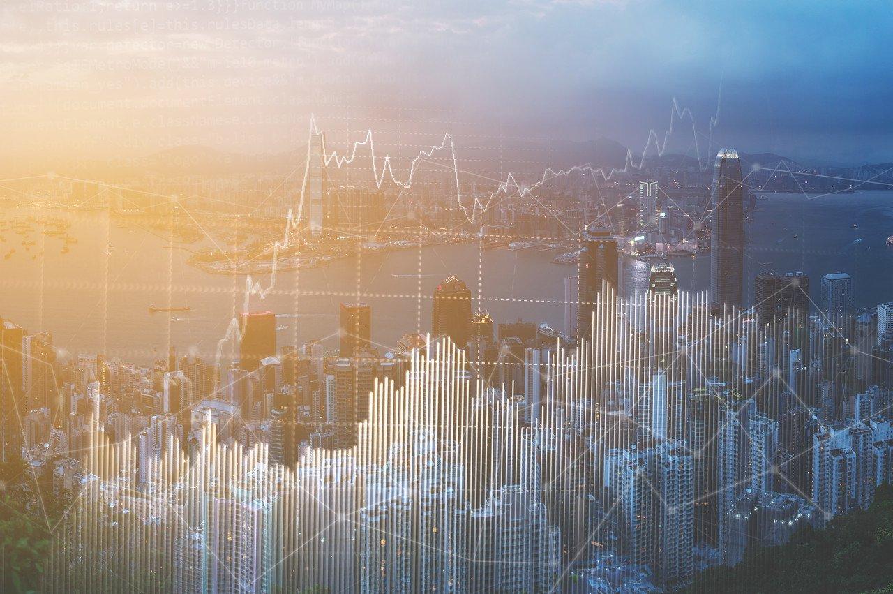 近期港股投资者在交易什么?