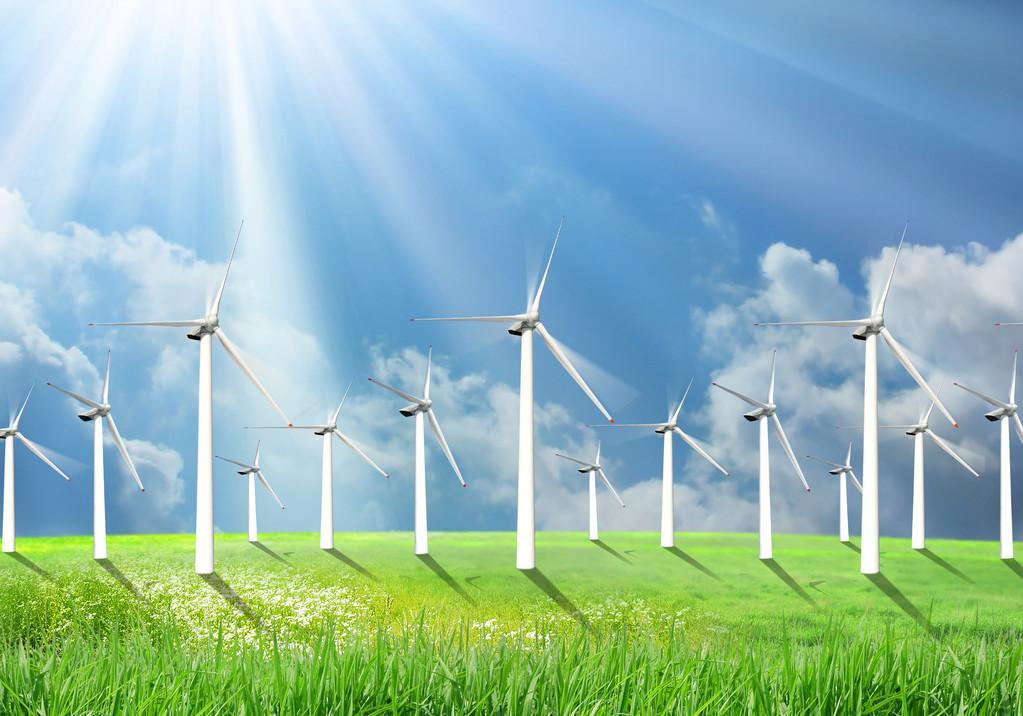 重磅!可再生能源发电补贴政策出台,符合条件存量项目均纳入补贴清单