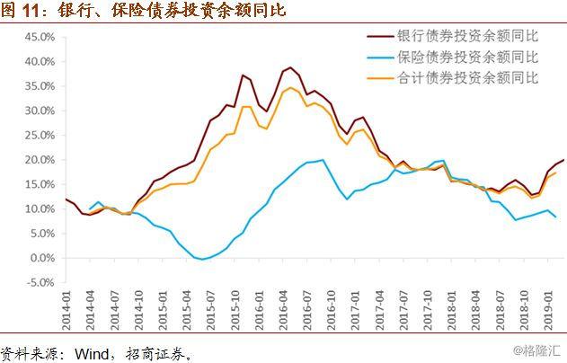 2019年5月经济数据_今日汇市晨报 2019年5月6日 人民币中间价调贬58个基点,报6.7344