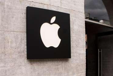 """苹果失""""芯""""疯?"""