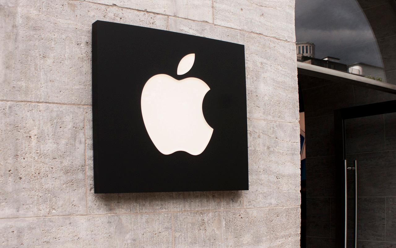 万亿美金的苹果,在乐视的路上越走越远