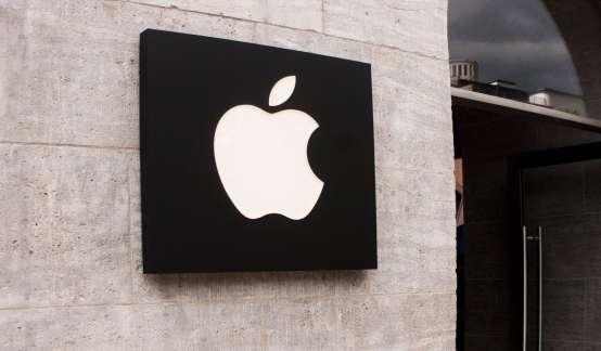你沒看隱私條款,被蘋果知道了