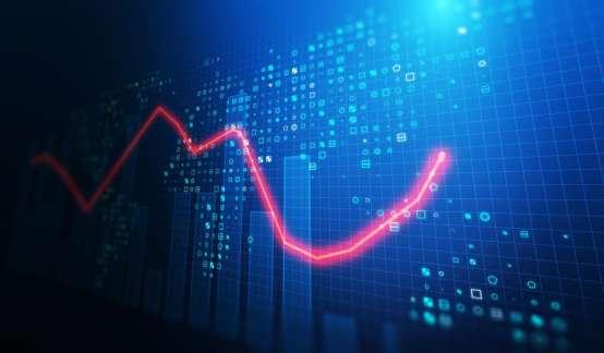【建投策略】场外流动性充裕,股市成交额上行