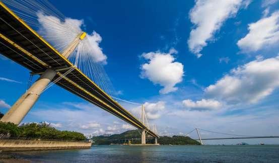 任泽平2019年中国改革评估报告:进展、效果与建议