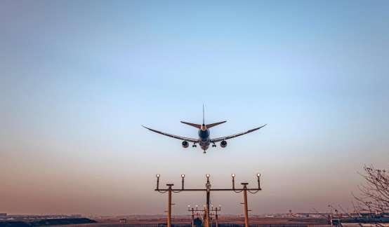 波音737 MAX停产对美国经济有何影响?