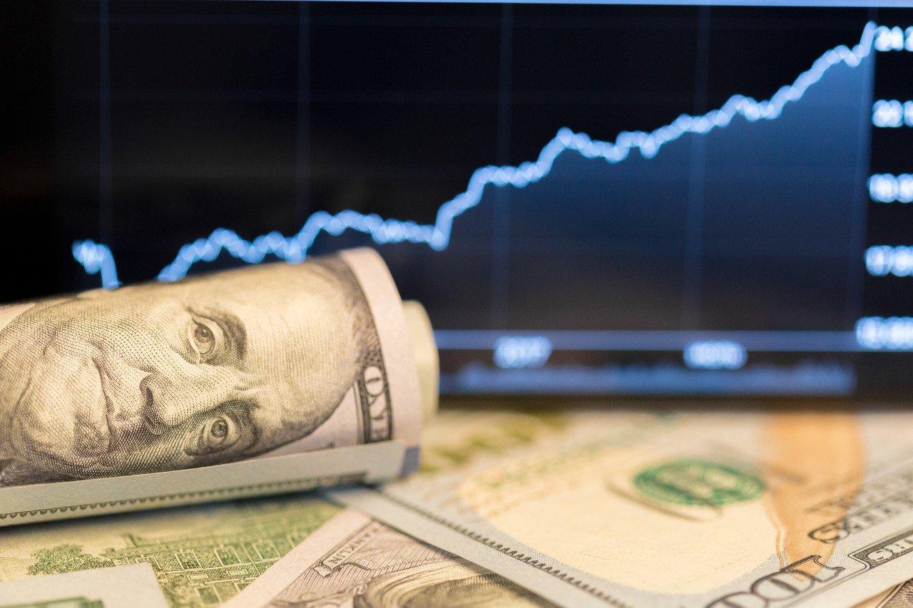 【天风固收】美元强弱意味着什么?
